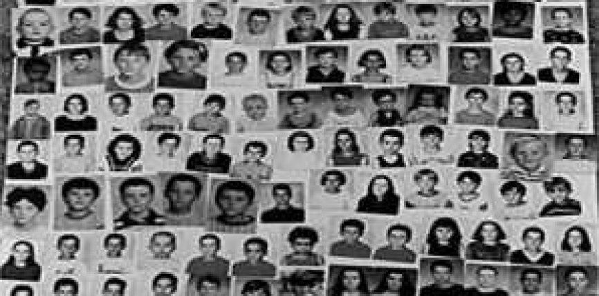 Për 12 mijë shqiptarë të vrarë, tre serbë të dënuar