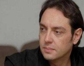 Serbia i kërkon Kosovës emrat e serbëve të akuzuar për krime lufte
