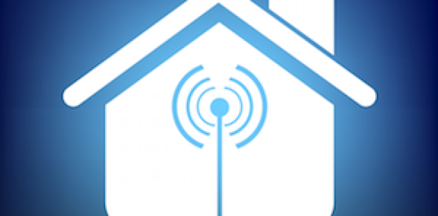 Si ta kuptojmë nëse edhe dikush tjetër po e përdor wirelessin tonë?