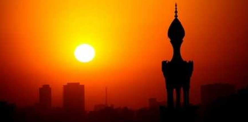 Thëniet e mendimtarëve me famë botërore rreth Islamit,Kur'anit dhe Muhammedit alejhi selam
