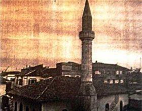 Një xhami 5 shekullore në brigjet e Durrësit 2000 vjeçar
