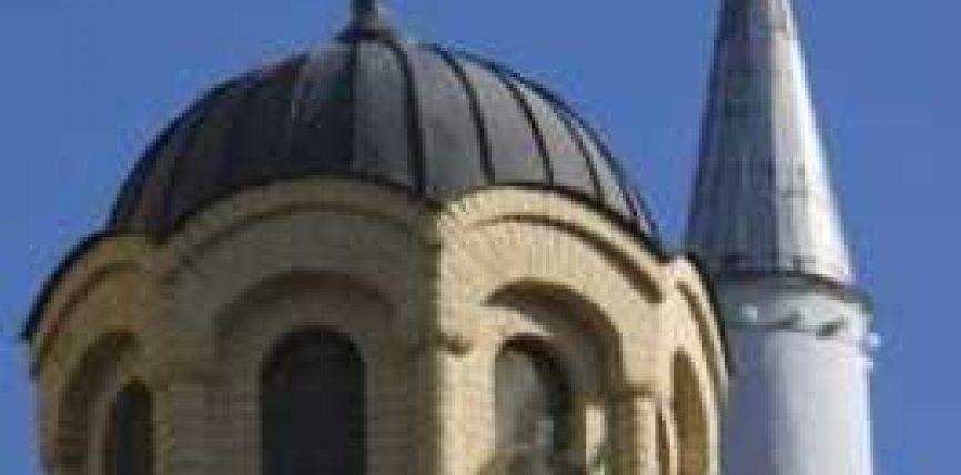 Qeveria e Kosovës ua ul zërin ezanit dhe kambanave