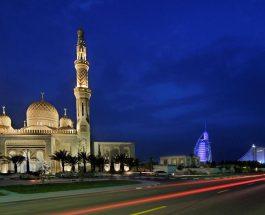 5 Arsyet që muslimani duhet ta prish agjërimin!