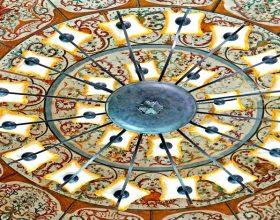 Mjekësia e Pejgamberit Muhammed Alejhi Selam – Nga Ibn Kajjimi