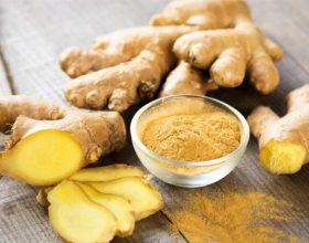 Mëlmesë aromatike – Njihet me shijen e vet pikante, orientale dhe pak djegëse