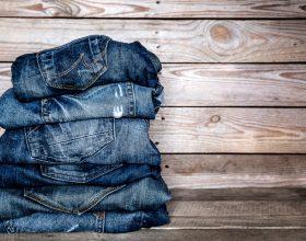 Xhinset tuaja të ngushta mund të jenë pashëndetshme!
