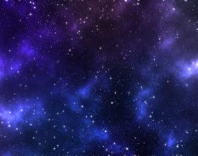 Pozita e yjeve nga këndvështrimi kuranor dhe shkencor