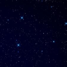 Cili është dallimi mes Xhineve dhe Shejtaneve? A janë ata të njëjtat specie?