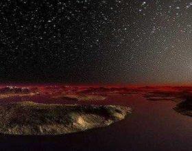 Cilat jane aresyet e krijimit te yjeve? A e keni ditur?