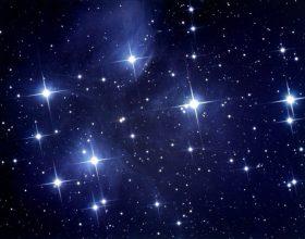 Astrologjia