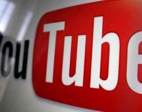 """Përdorimi i """"Youtube"""" mund të bëhet me pagesë"""