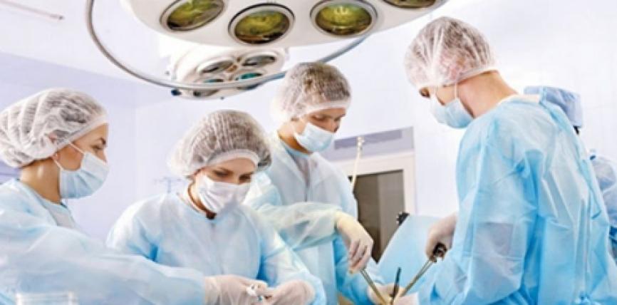 Zbulim sensacional: Metodë që shëron mbi 94% të pacientëve të sëmurë me kancer