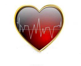 5 Këshilla -Si të luftoni sëmundjet e zemrës
