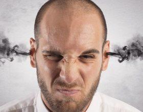 Këshilla për të kontrolluar zemërimin