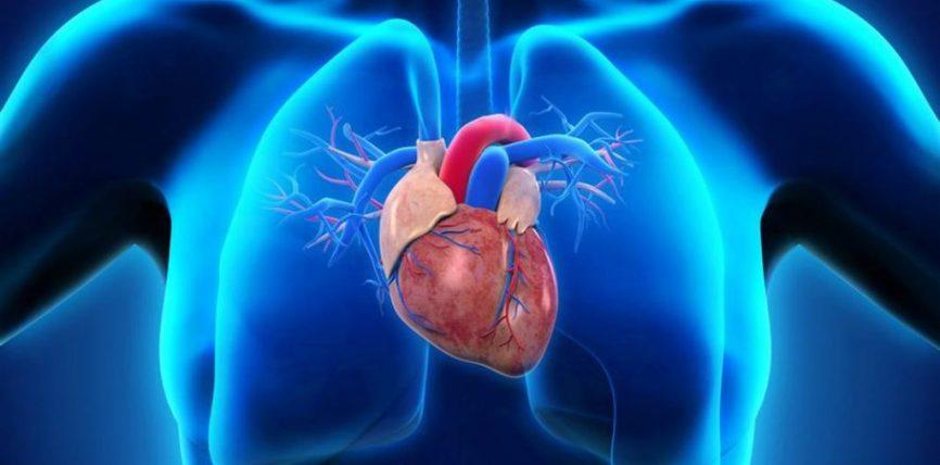 Zemrat e njerëzve, më së shumti prishen nga 6 gjëra