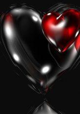 Dashuria e rrejshme shkaktar magjia apo djalli.