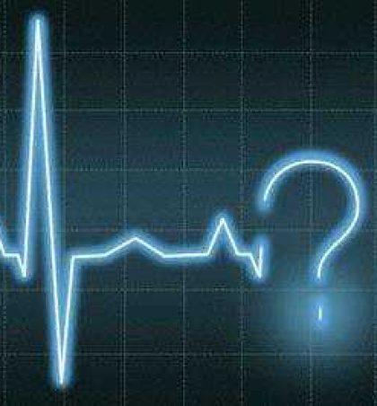 Ilaçet e zemrës janë pesë