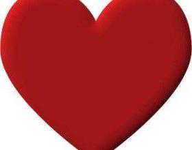 Arsyet e ngurtësimit të zemrës dhe shërimi i saj!