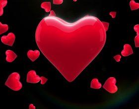 Katër lloje të mëkateve të cilat lidhen me zemrën
