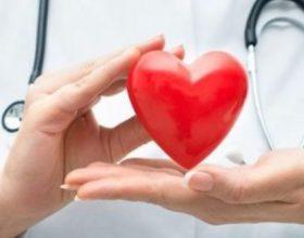 Si të parandaloni sulmet e zemrës?