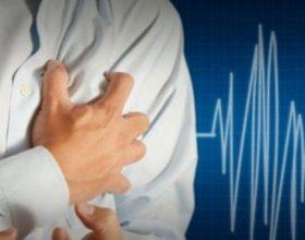 Si t'i mbijetoni atakut në zemër kur jeni vetëm