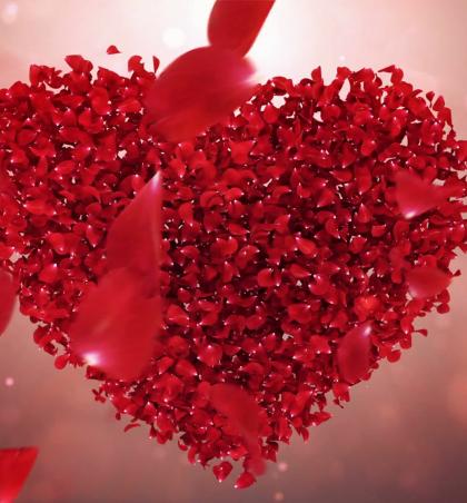 Mënyrat si ta fitoni zemrën e bashkëshortes suaj !?
