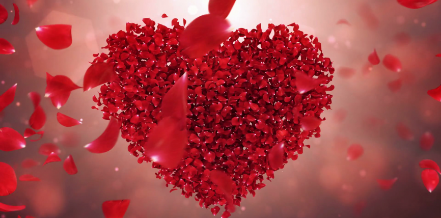 """Dhjetë këshilla për """"Shën Valentinin"""""""