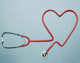 Kur zemërohet zemra! – Profesor Omer Xhemali