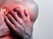 Gjendjet shpirtërore siç janë: Zemërimi, pikëllimi, mërzia dhe brenga në mënyrë të drejtpërdrejt ndikojnë në organizëm