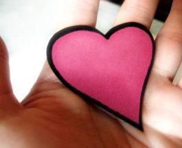 Si t'ia shprehim dashurinë bashkëshortit/es?!