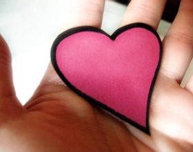 Love Test (Testi i Dashurisë)