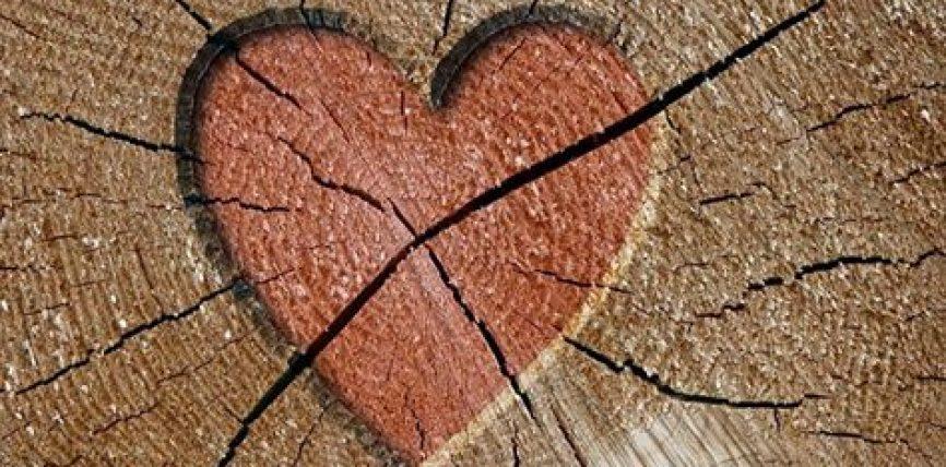 Përmendja e Allahut para marrëdhënieve intime
