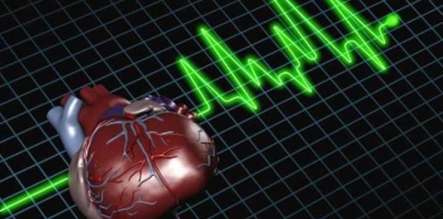 Shkaqet e infarktit dhe këshilla se si t'i shmangni ato