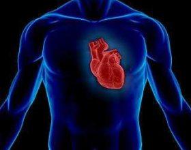 Qetësimi i zemrave me të përmendurit e Allahut