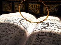 Thesare nga surja El Enbija rreth përgjigjes së lutjeve të Profetëve