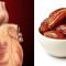 Si i trajtonte profeti Muhamed sëmundjet e zemrës