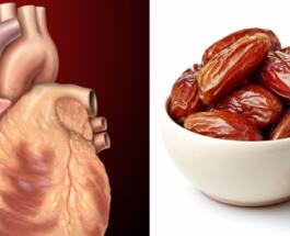Zgjerimi i zemres