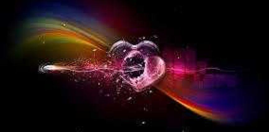 Gëzoje zemrën tënde me këto shprehje