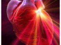 Shenjat e vdekjes së zemrës