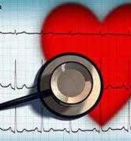 14 zakonet në jetë që e bëjnë zemrën copë-copë