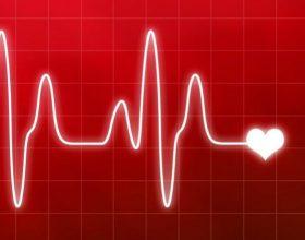 Cilat Janë Dhjetë Ushqimet Më Të Këqija Për Zemrën?