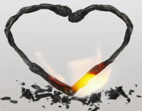 Gjashtë mënyra me të cilat Iblisi depërton në zemër