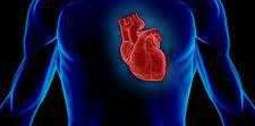 Afrimet e shejtanit drejt zemrës