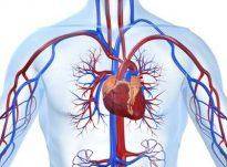 Mund ta marrësh me mend, i dashur lexues, se nëse qesh shumë dhe gëzohesh mund të pësosh sulm kardiak?