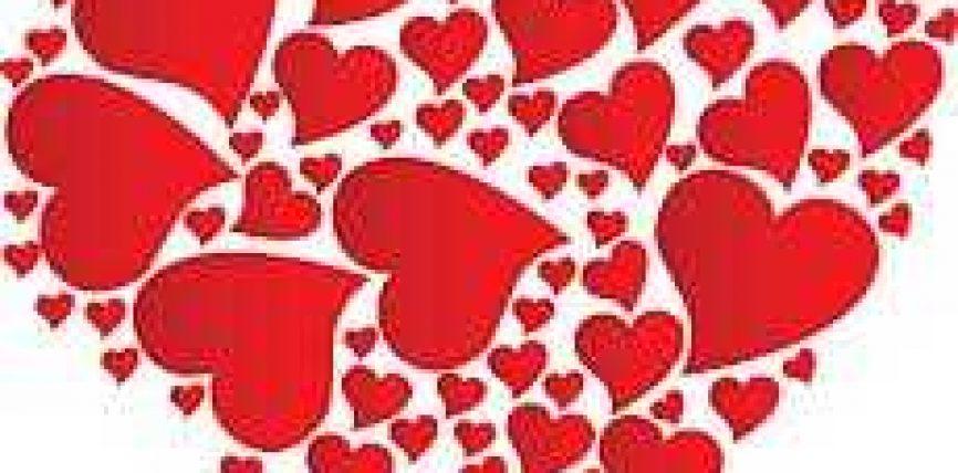 Si t'i përfitosh zemrat