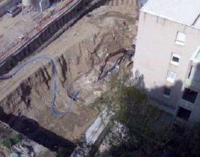 """FOTO Zhernovski: A fshihet dalje sekrete nga Parlamenti nën gërmimin përball """"Bristollit""""?"""