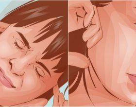Zhurma në vesh – Shkaqet që ndodhin shpesh