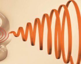 Trajtimi i zhurmave ne veshë dhe marramendjës