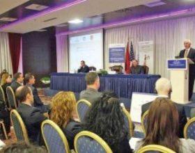 E dini cilët janë zyrtarët më të pasur në Shqipëri?