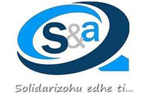 Qendra Solidaritetit dhe Avancimit